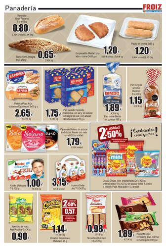 Las mejores ofertas 🤑- Page 1