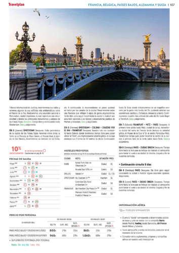 Especial circuitos senior- Page 1