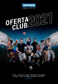Oferta Club 2021