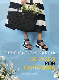 De paseo por Cartagena