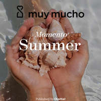 Momento Summer