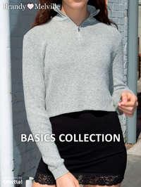 Basics Collection