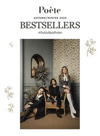 Autumn Winter Bestsellers