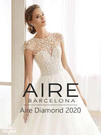 Aire Diamond 2020
