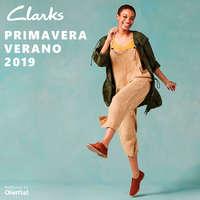 Y En Ourense Rebajas Ofertas Clarks De rWdxoQBCe
