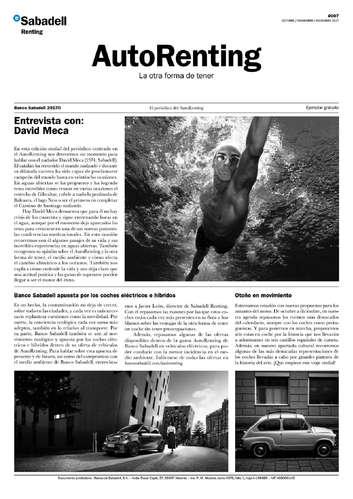 Autorenting- Page 1