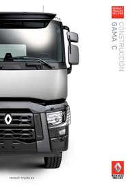 C-renault-trucks-c-gama-construccion_sp-espana-2015