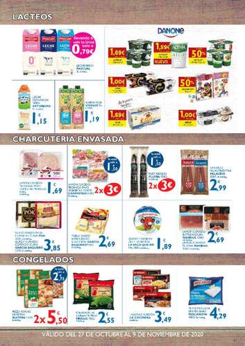 Súper precios para sorprenderte- Page 1