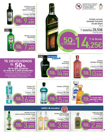 2. alean -%70 2.000 produktutan baino gehiagotan- Page 1
