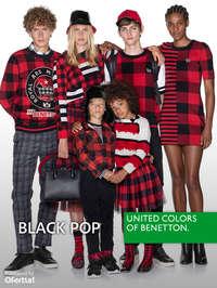 Black Pop