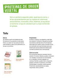 Guía Vegetal 2021