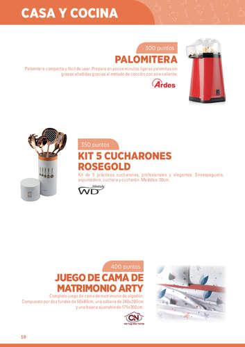 Premios 2020- Page 1