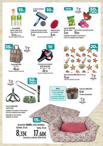 Las mejores ofertas para tus mascotas 😍- Page 1