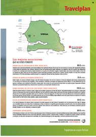 África Occidental 2019-2020