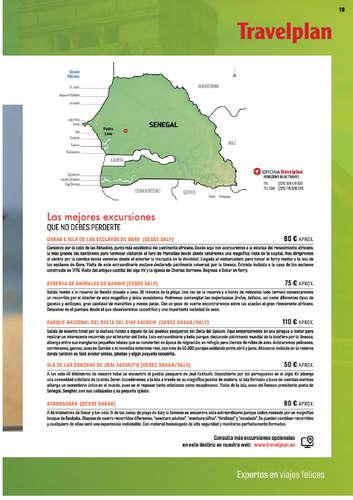 África Occidental 2019-2020- Page 1