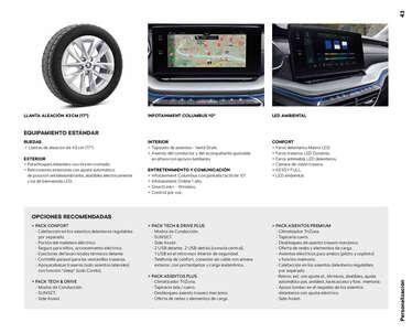 Nuevo Škoda Octavia- Page 1