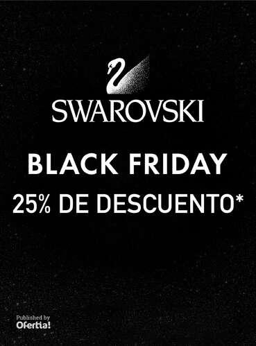 Black Friday 25% de descuento- Page 1