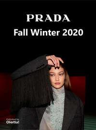 Fall Winter 2020