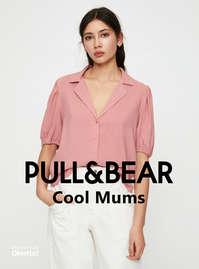 Cool Mums