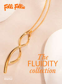 The Fluidity Collection