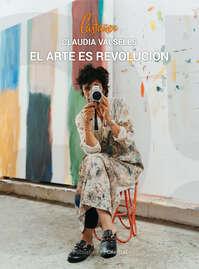 El arte es revolución