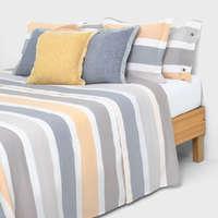 Nueva colección de sábanas