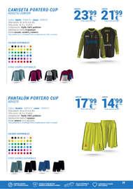 Textil Club 2020