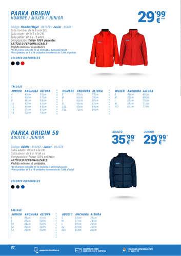 Textil Club 2020- Page 1