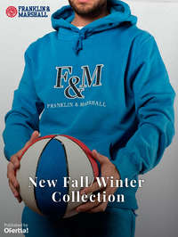 New Fall Winter Collection