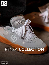 Penza Collection