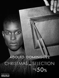 Christmas Selection. Hasta -50%