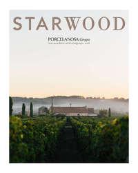 STARWOOD 2020