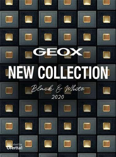 Monopolio Canadá Intentar  Tiendas de Geox en Madrid - Direcciones, horarios y teléfonos
