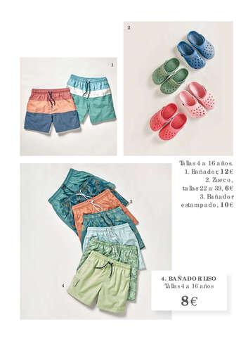 Verano '21 ☀️👙- Page 1