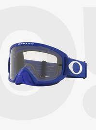 Gafas Oakley MX 🔥