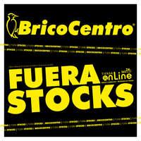 Fuera Stocks - Arousa