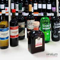 Los mejores vinos a los mejores precios