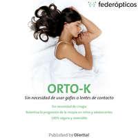 Orto-k