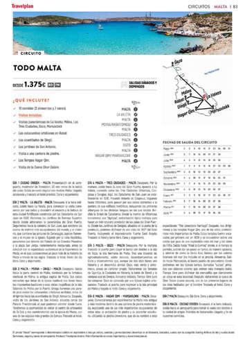 Especial Mediterraneo- Page 1