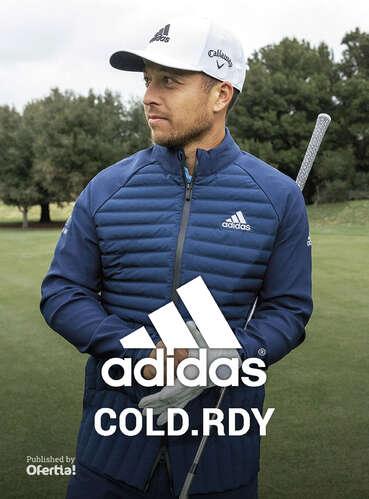 Optimismo Ten confianza sección  Adidas Madrid Preciados, 3 - Ofertas y horarios