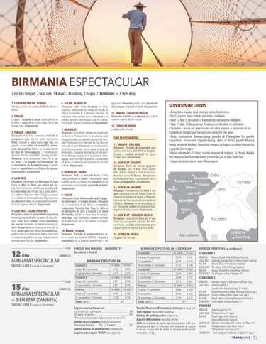Catálogo Asia y Oceanía 2020- Page 1
