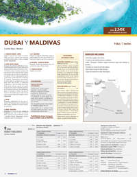 Catálogo Asia y Oceanía 2020
