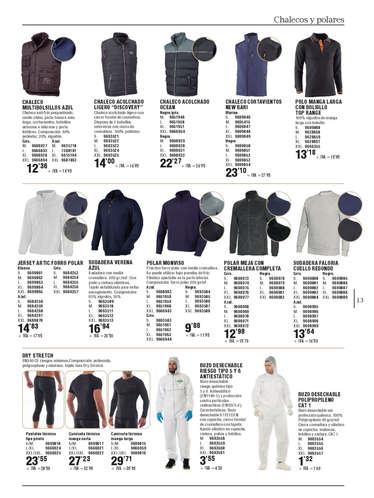 Vestuario- Page 1