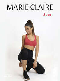 Marie Claire Sport