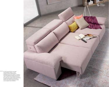 Tu zona de confort- Page 1