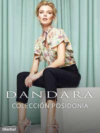 Colección Posidonia