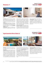 Baleares 2020-2021