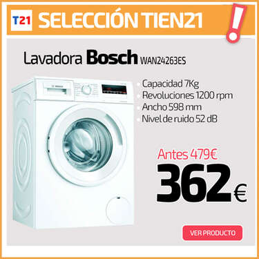 Ofertas imbatibles- Page 1