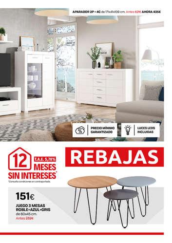 REBAJAS- Page 1