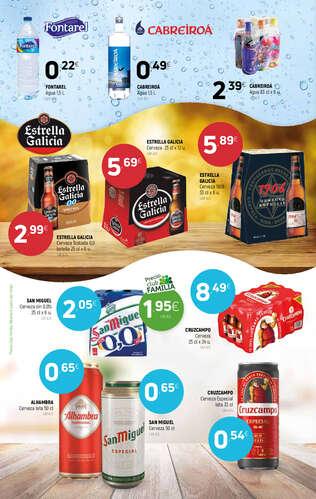 Especial marca Covirán calidad y precio- Page 1